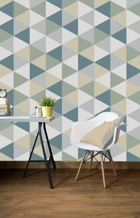 Tramezzo Design - www.nicematches.com