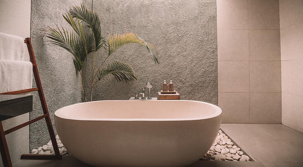Vasca Da Bagno Piccole Dimensioni 120 : Tre semplici regole per progettare al meglio un bagno di piccole
